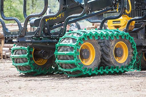 veriga-lanci-za-sumske-traktore