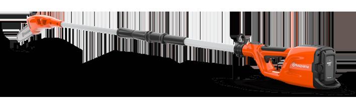 baterijska-pila-Husqvarna-120iTK4-p