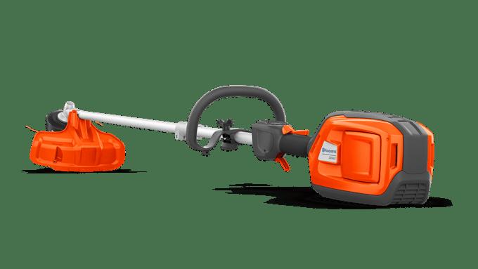 trimer-baterijski